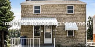 3202 Hazelhurst Avenue Photo Gallery 1