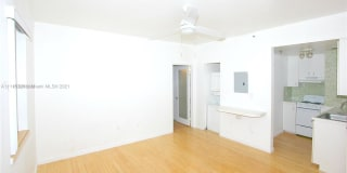 1242 Drexel Ave Photo Gallery 1