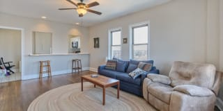 400 Deal Lake Drive Photo Gallery 1