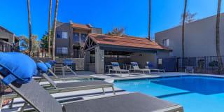 Saddle Ridge Apartments Photo Gallery 1