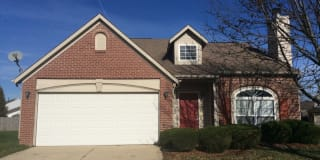 13163 ASHVIEW DR Photo Gallery 1