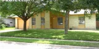 1107 S Trace Dr Photo Gallery 1