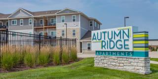 Autumn Ridge Photo Gallery 1