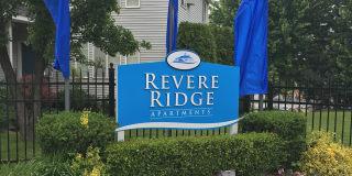 Revere Ridge Photo Gallery 1
