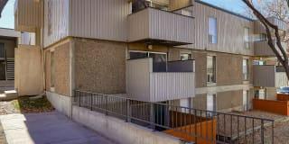 Westlake Apartments Photo Gallery 1