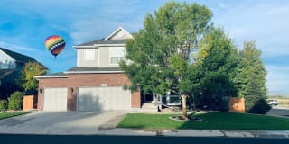 634 Camberly Ct. Photo Gallery 1