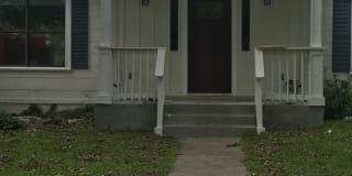 147 Larchmont Drive Photo Gallery 1
