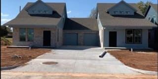 2729 Valley View Circle Photo Gallery 1