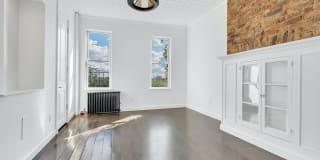 253 Bushwick Avenue Photo Gallery 1