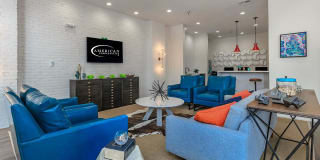 Bel Air Downtown Photo Gallery 1