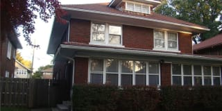 4035 CENTRAL AVE 4035 Photo Gallery 1
