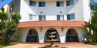 Casa Serena Photo Gallery 1