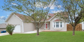 147 DALESS CT Photo Gallery 1