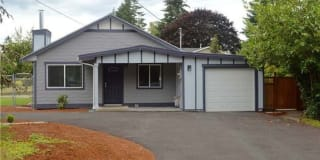 31223 13th Ave S Photo Gallery 1