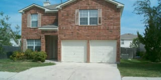 10254 South Creek Photo Gallery 1