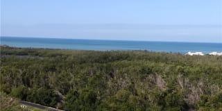 7225 Pelican Bay BLVD Photo Gallery 1