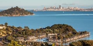 The Cove at Tiburon Photo Gallery 1