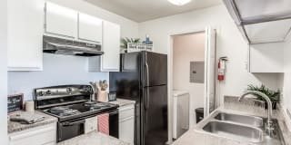 College View Apartments Photo Gallery 1