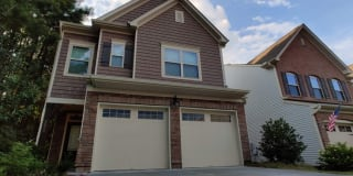 2023 Tanners Mill Dr Photo Gallery 1