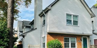 928 St Andrews Reach Photo Gallery 1