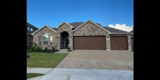 4328 Coffee Mill Road Photo Gallery 1