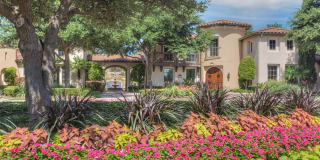 Estancia Townhomes Photo Gallery 1