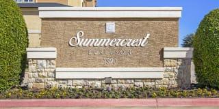 Summercrest Photo Gallery 1