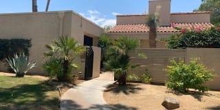 608 Desert W Drive Photo Gallery 1