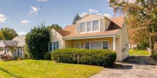 7608 OAKLEIGH ROAD Photo Gallery 1
