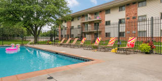 Parkwood Pointe Photo Gallery 1