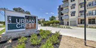 Urban Crest Apartments Photo Gallery 1