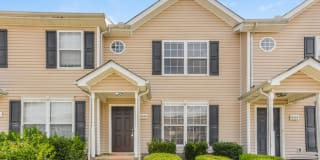 6058 Cullen Drive Photo Gallery 1