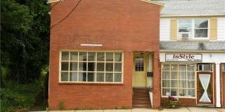 392 King Street Photo Gallery 1