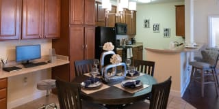 Cypress Pointe Photo Gallery 1