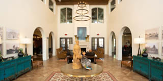 Mela Luxury Apartments Photo Gallery 1