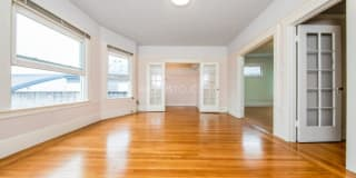 234 19th Ave. Photo Gallery 1