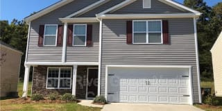 222 Taylors Landing Ave Photo Gallery 1