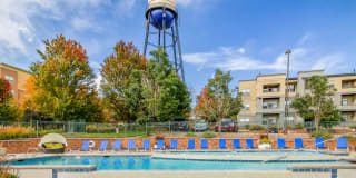 Water Tower Flats Photo Gallery 1