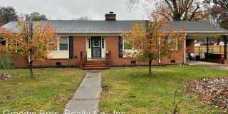 1308 Covington Rd Photo Gallery 1