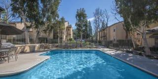 Mountain Creek Apartments Photo Gallery 1