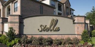 Stella at Shadow Creek Ranch Photo Gallery 1