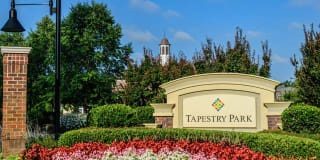 Tapestry Park Photo Gallery 1