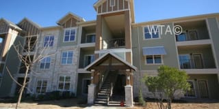 14200 THE LAKES BLVD Photo Gallery 1