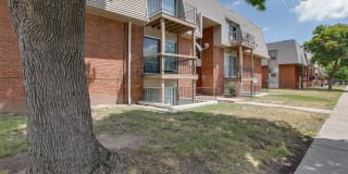 224 Cherry Hill Trail, Unit 201 Photo Gallery 1