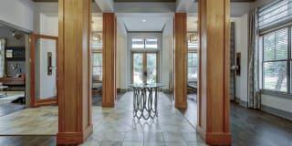Ethos Apartments Photo Gallery 1