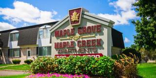 Maple Creek Photo Gallery 1