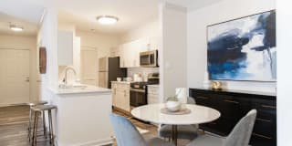 The Residences at Springfield Station Photo Gallery 1