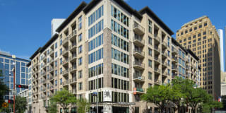 1414 Texas Downtown Photo Gallery 1