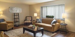Maiden Bridge & Canongate Apartments Photo Gallery 1