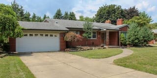 854 S GULLEY Road Photo Gallery 1